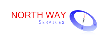 Northway Services