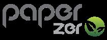 Paper Zero